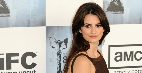 penelope cruz height. penelope cruz 2009 jpg