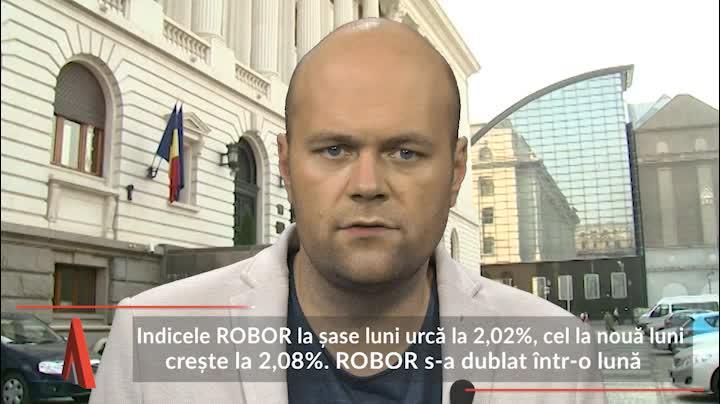 La doi ani de când poliţistul Bogdan Gigină şi-a pierdut viaţa, dosarul nu a fost trimis în judecată