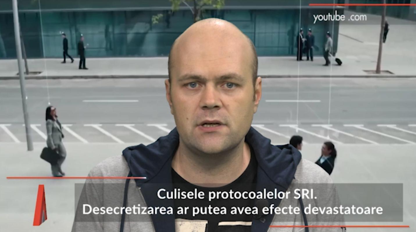 Culisele protocoalelor SRI. Care ar putea fi efectele desecretizării