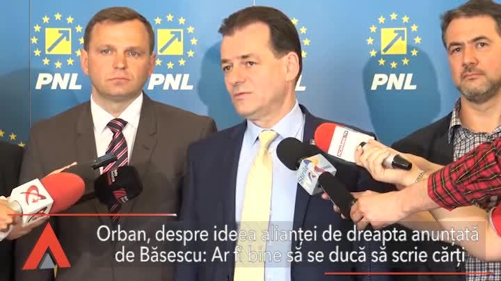 E scandal în PSD, după ce mai mulţi membri au părăsit partidul pentru formaţiunea lui Victor Ponta