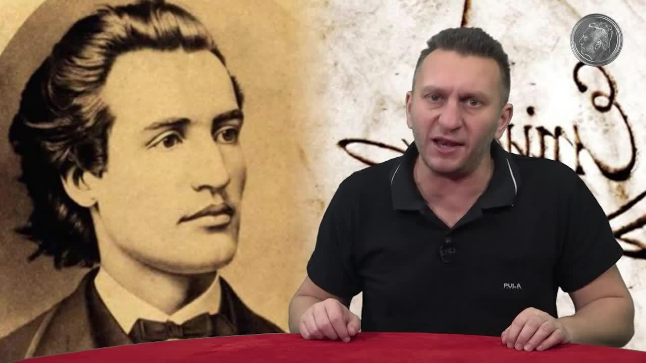 Tetelu si Eminescu