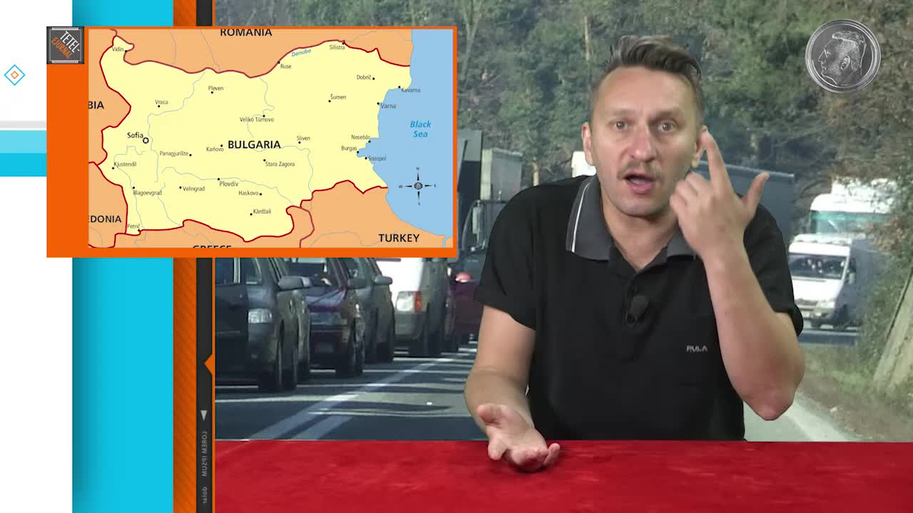 Tetelu si mini-vacanţele românilor