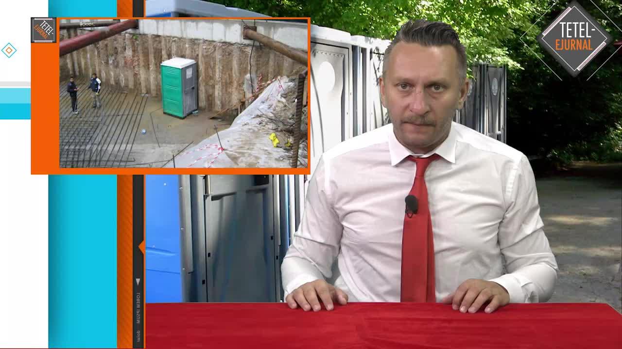 Tetelu si wc-urile ecologice