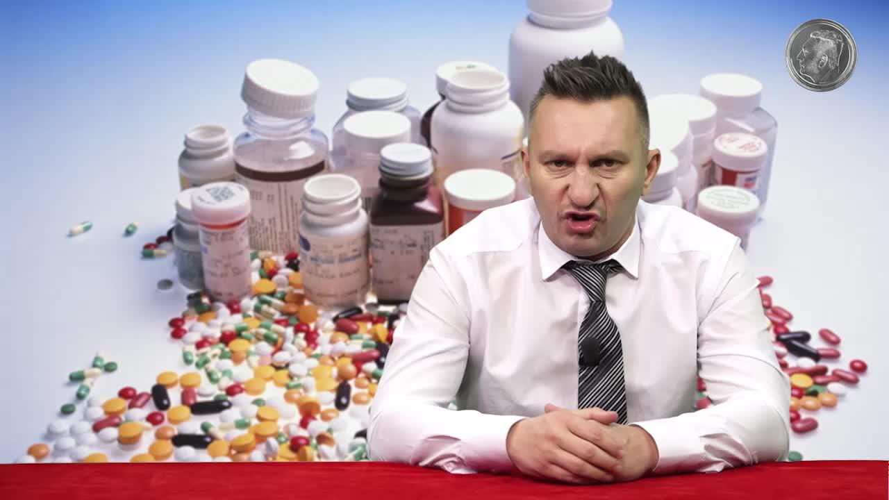 Tetelu si medicamentele pentru copii