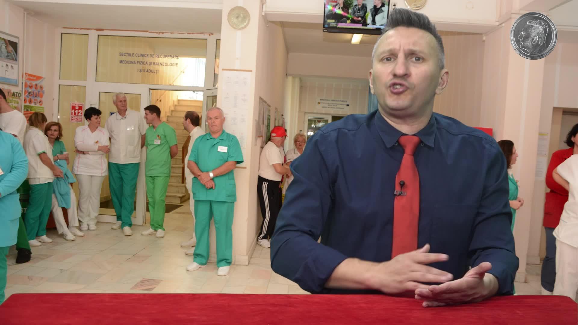 Tetelu spitale