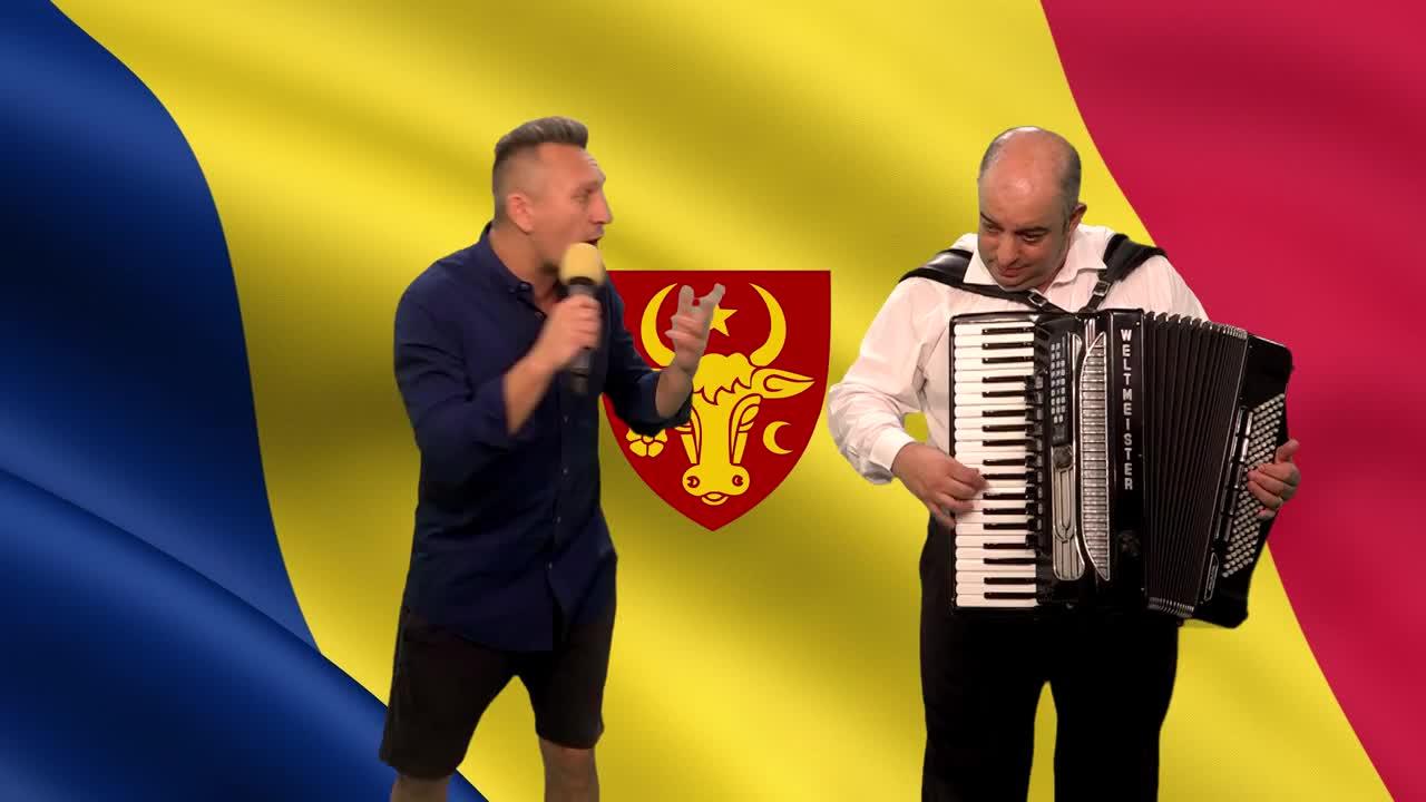 Un milion de moldoveni în stradă, pentru autostradă!