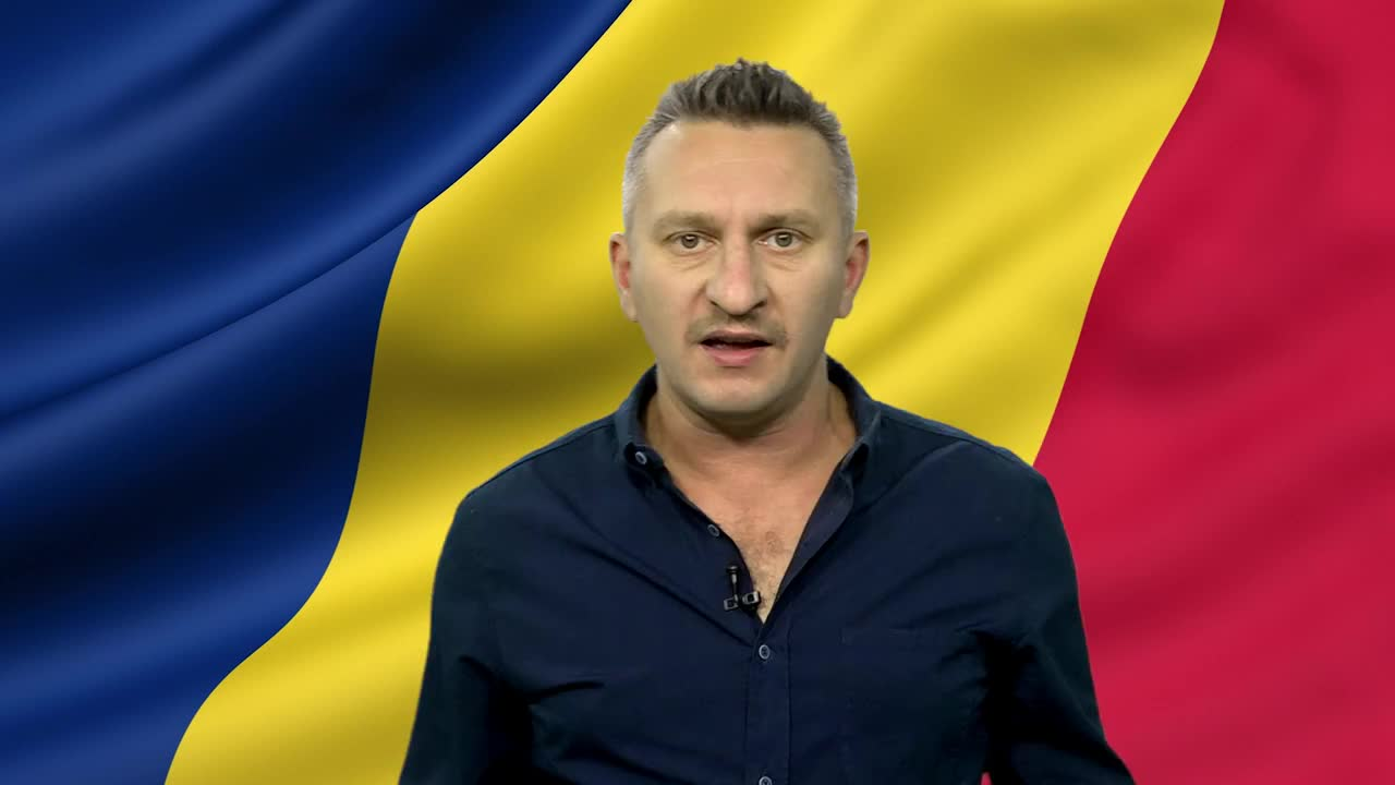 Tetelu, răscoala şi Marea Unire a tuturor românilor cu ungurii, secuii şi celelalte naţionalităţi de Ziua Naţională