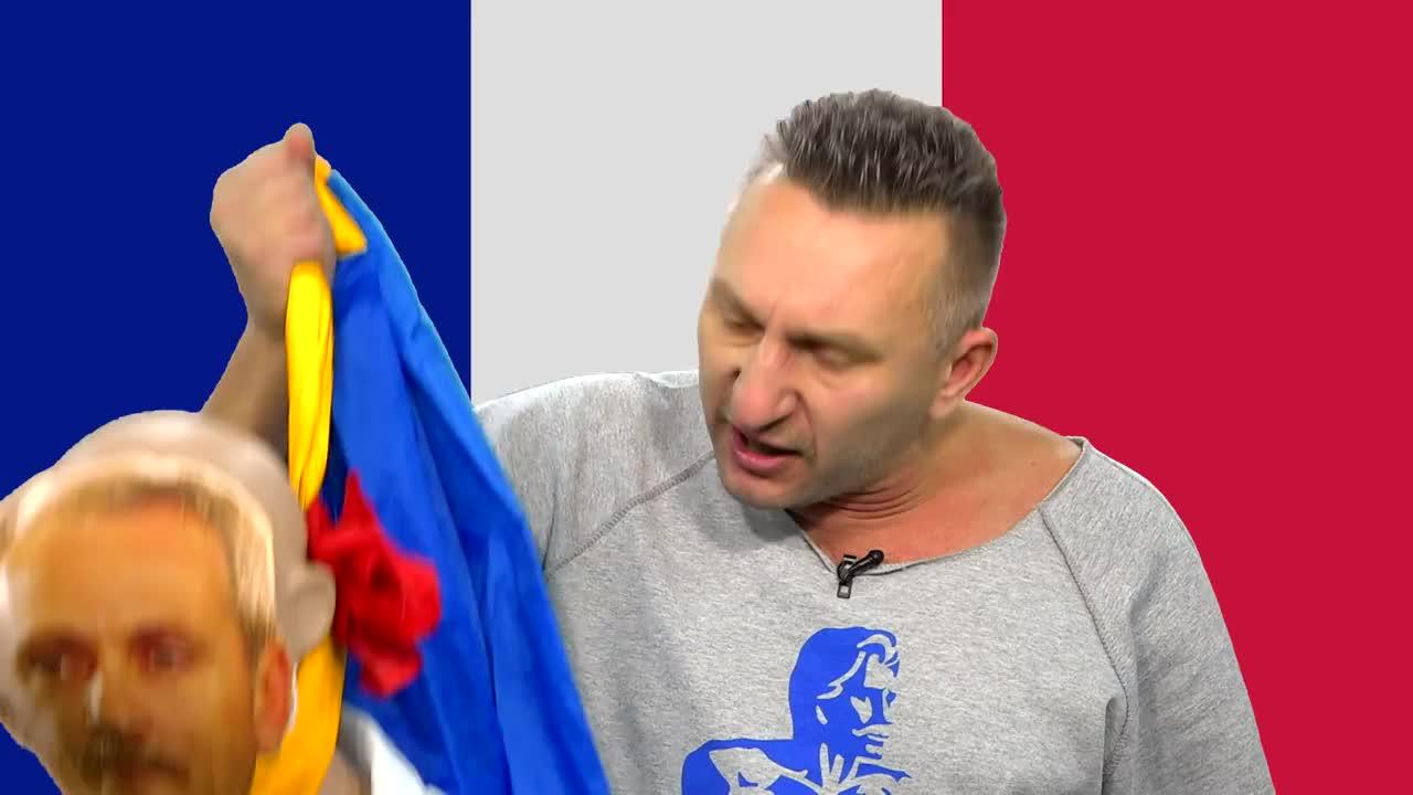 Tetelu şi ghilotina românească pentru infractorii patriei