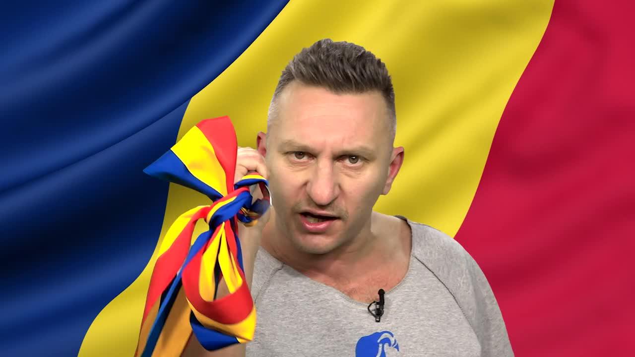 Tetelu şi legătura dintre Hagi, Bölöni şi guvernul de infractori din România