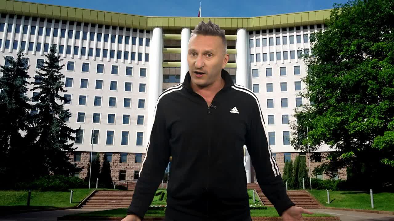 Tetelu şi scandalul din Moldova, pe înţelesul tuturor