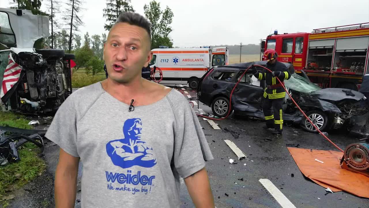 Tetelu şi autostrăzile de hârtie ale României