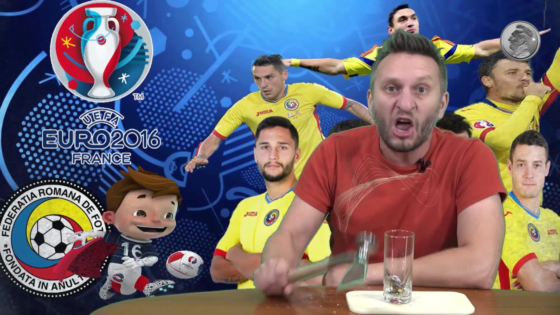 Tetelesport: Tetelu si Naţionala de fotbal