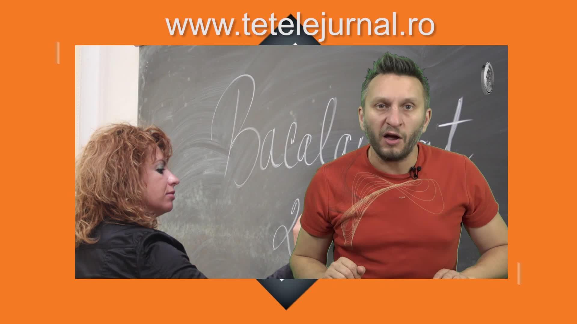 Perla lui Tetelu: Fefeleaga la BAC