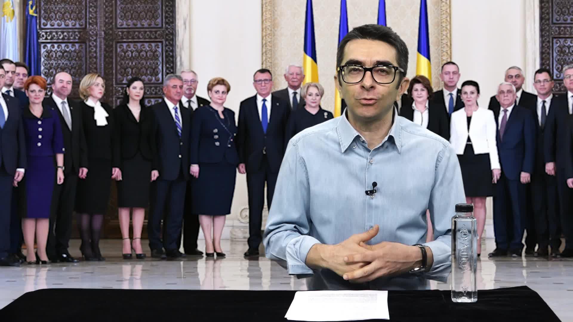 Găinuşă şi funcţia la români