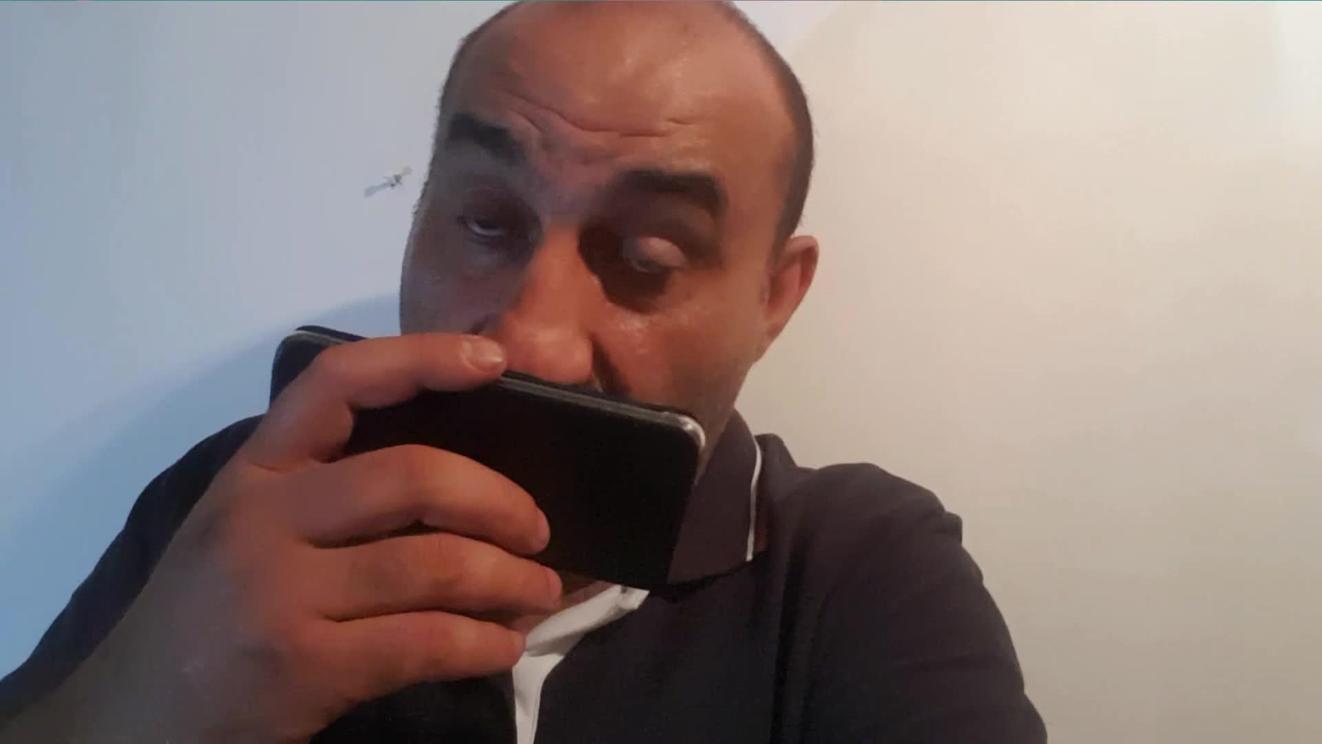 Arab de slăbit