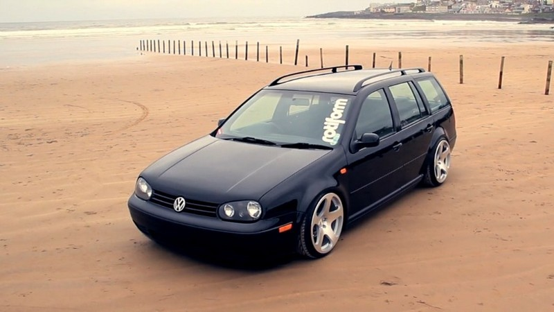 oameni i ma ini vw golf 4 estate. Black Bedroom Furniture Sets. Home Design Ideas