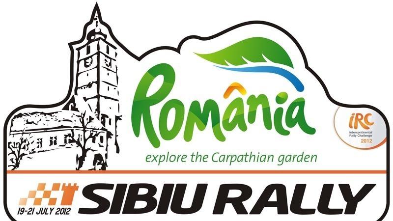 Raliul Sibiului 2012: pregatiti de start!