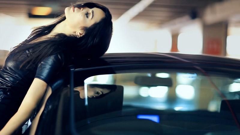 Imagini Reclamă Fierbinte La Hyundai Genesis
