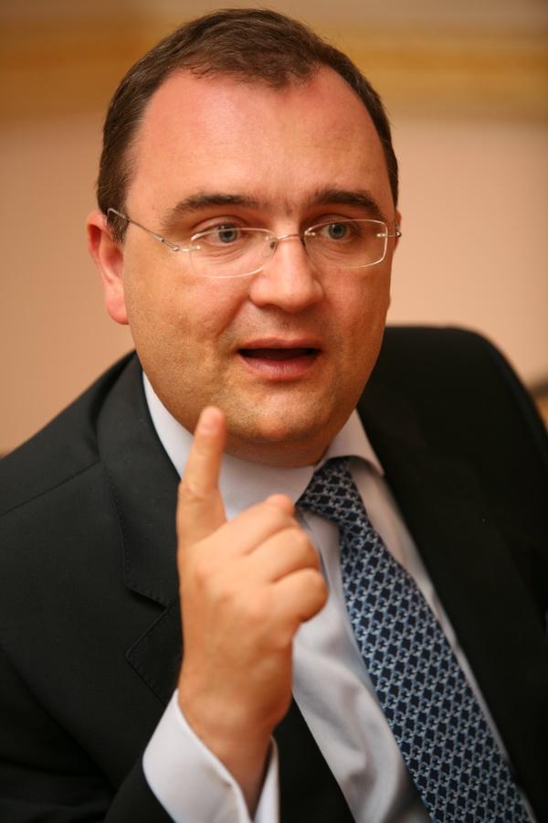 Doru Bostina: Piata avocaturii va continua sa se contracte cel ...